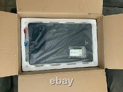 Eccotemp IE Tankless Water Heater. NEW, NEVER USED. OPEN BOX