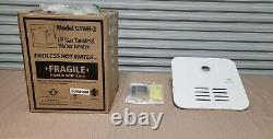 Girard 2GWHAM GSWH-2 Tankless Water Heater CAMPER / MOTORHOME-NEW IN BOX