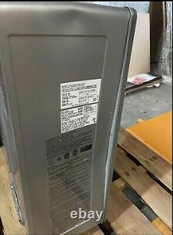 Rinnai RU160EN Sensei 9 GPM 160000 BTU Natural Gas Tankless Water Heater+Valves