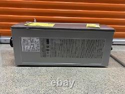 Rinnai RU199iN Tankless Water Heater Natural Gas REU-N3237FF-US-N 199k BTU (25)